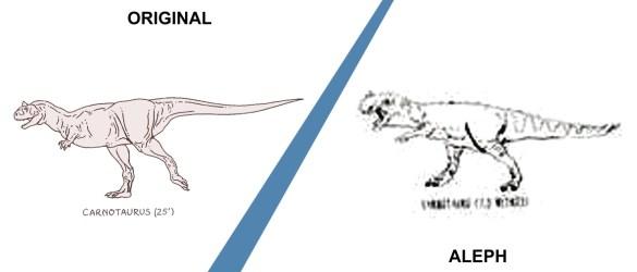 aleph_carnotaurus
