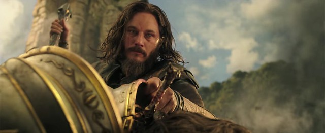 warcraft-movie-trailer-stills-screenshots-10