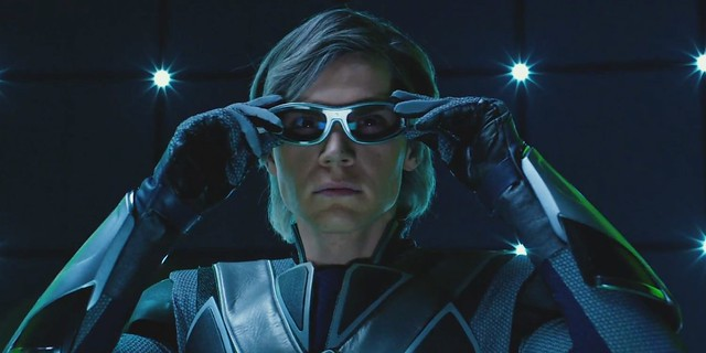 X-Men-Apocalypse-Trailer-Quicksilver-Suit