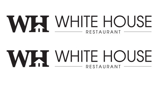 The White House Restaurant Moving to Charleswood