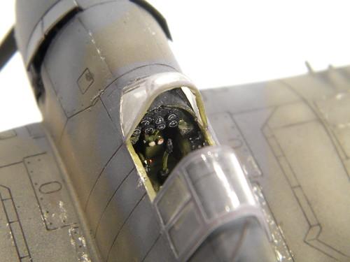 F6F Hellcat (21)