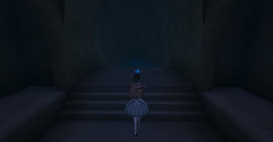 underwater_001
