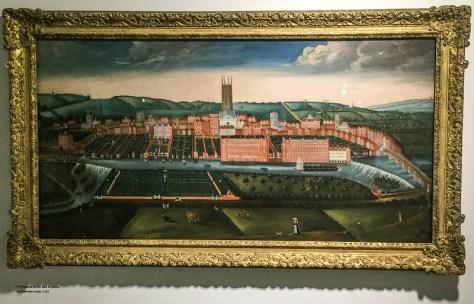 Derby Museum
