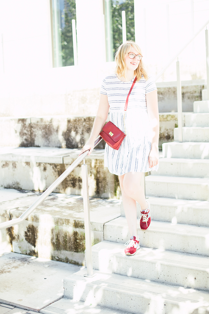 sneakers and stripes6