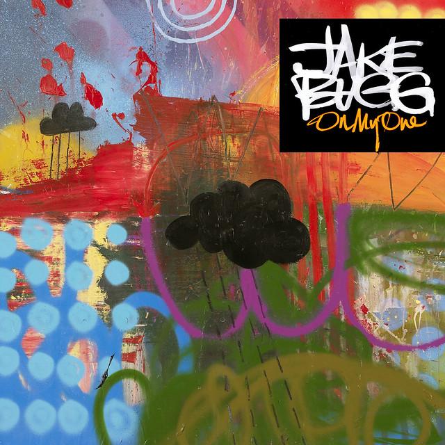 Jake Bugg - On My One