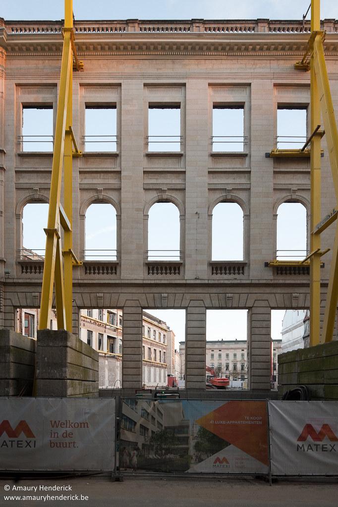 ADH Binnenstad 2014-03-08 016.jpg