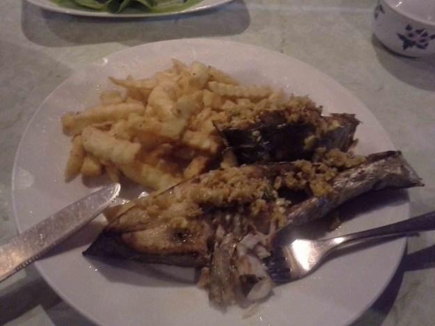 CatBa_Fried_Fish