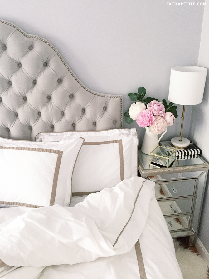 Instagram Lately Chanel Fall Bags Summer Whites Bedroom
