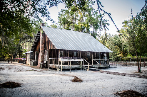 Chesser Homestead-002