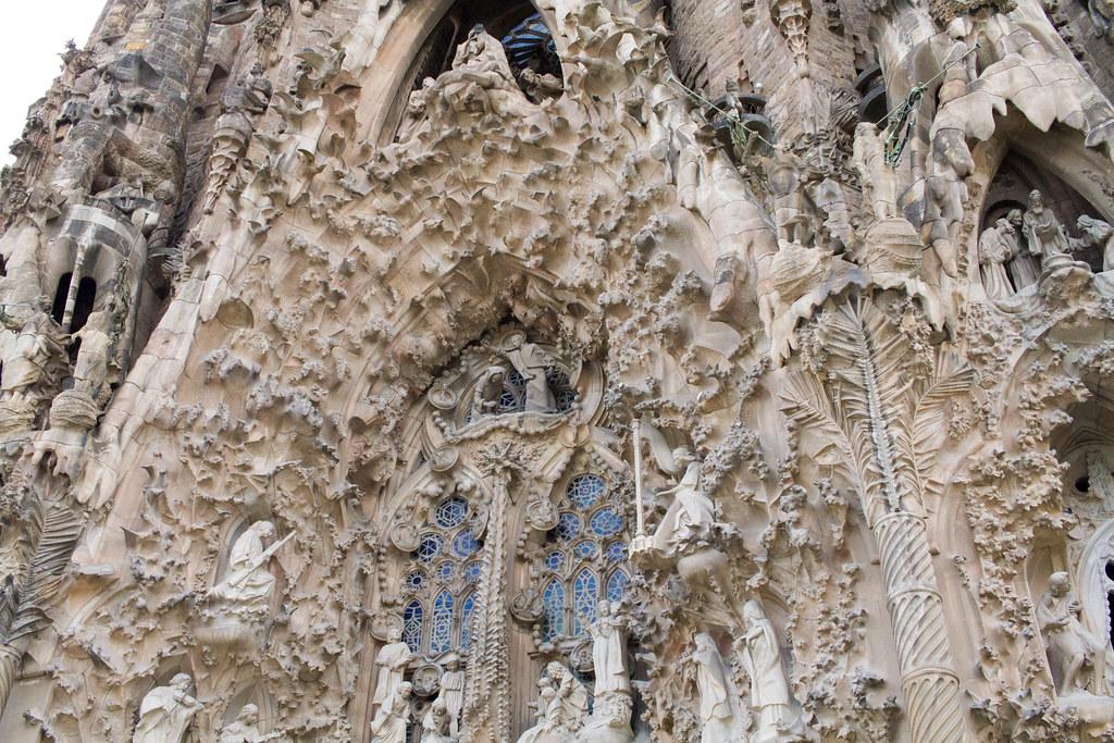 Sagrada Família 20160505-_MG_7018