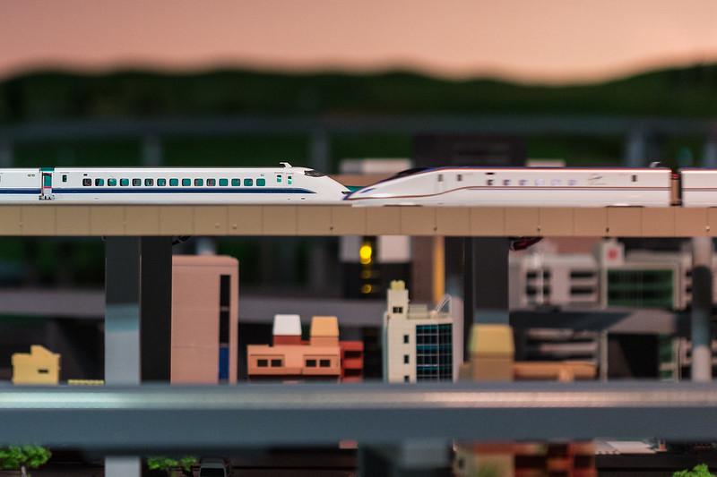 Kyoto-Railway-Museum-207