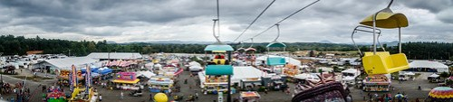 Western North Carolina Mountain Fair-193