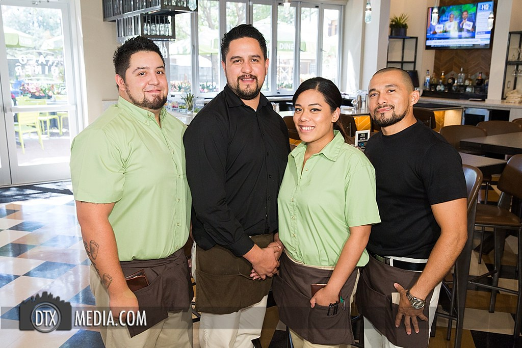 dallas_commercial_photographer_0005