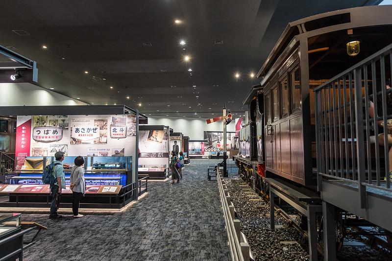 Kyoto-Railway-Museum-147