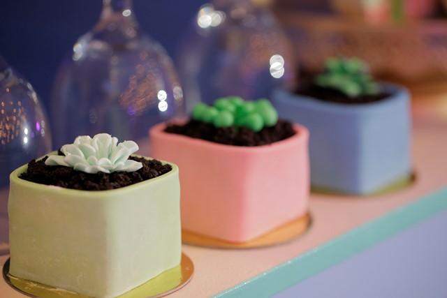 desserts (10)