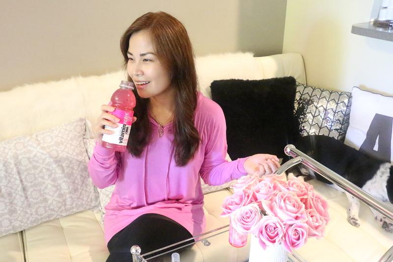 hydrate-vitamin-water-19