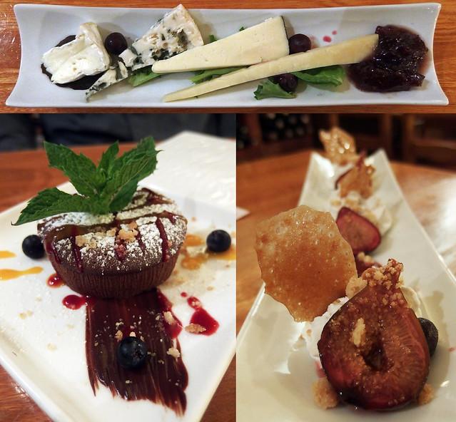 13-Sommelier-kaas-en-desserts