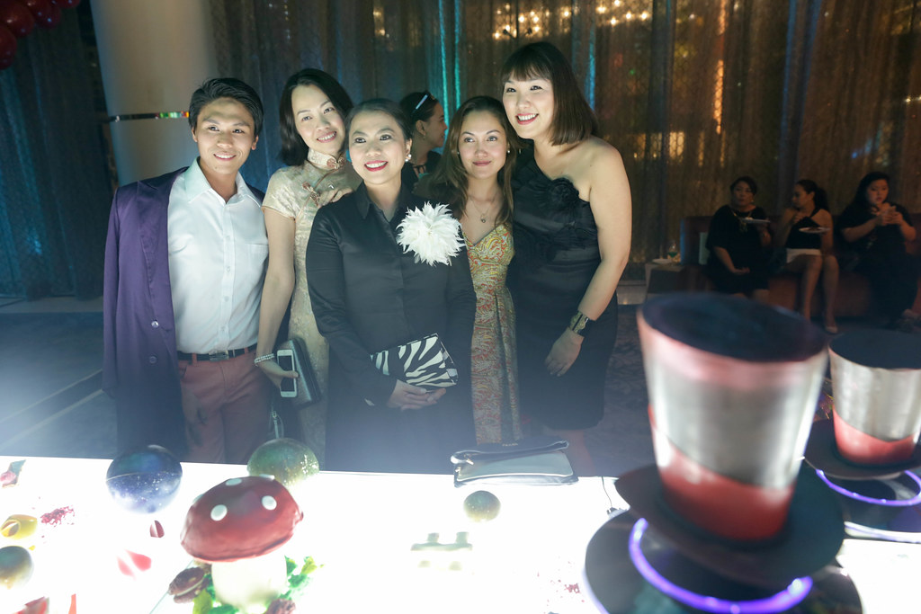 The Table Shangrila-67.jpg