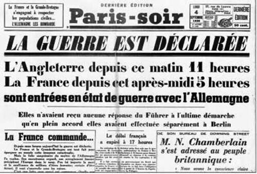 decla-guerre-1939