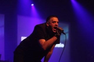 Portion Control: BIMFest: Antwerp: 14/15-December 2012