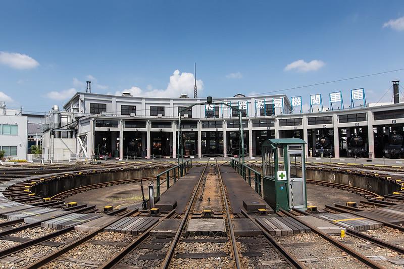 Kyoto-Railway-Museum-16