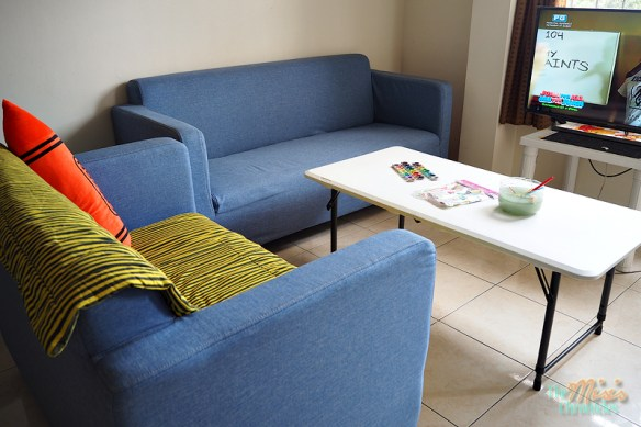 Phenomenal Fab Finds At Mandaue Foam Youll No Longer Need An Ikea Evergreenethics Interior Chair Design Evergreenethicsorg