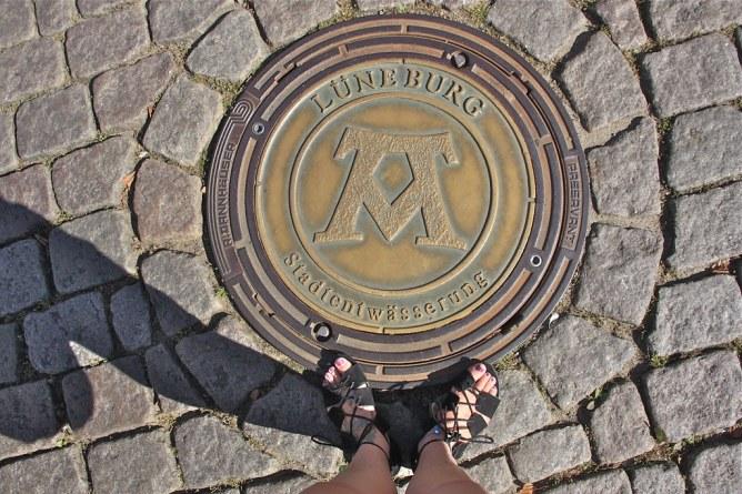 Luneburg Germany