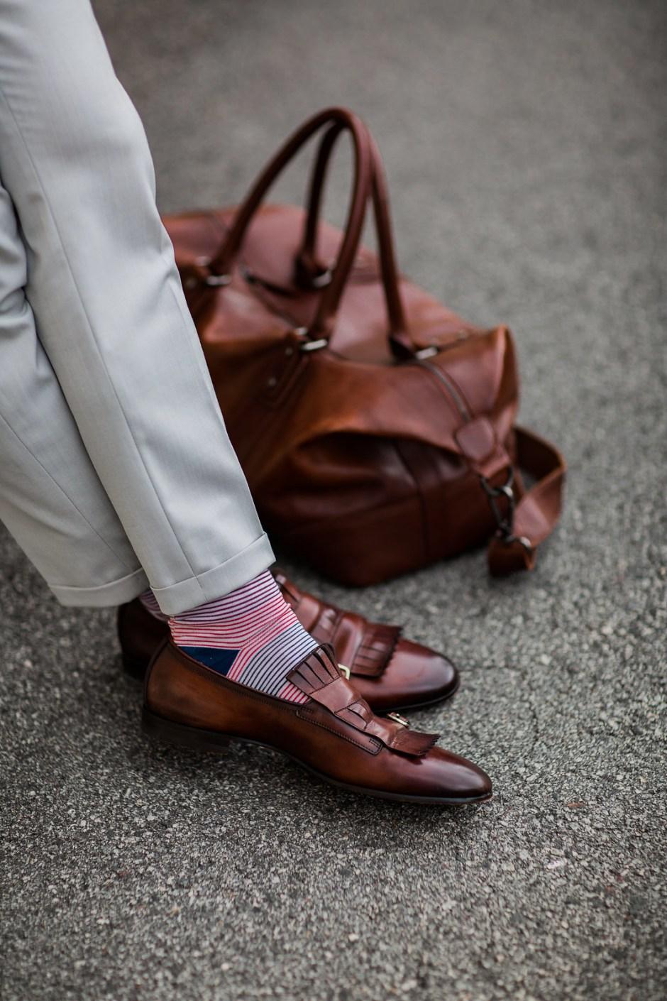 Top 3 Shoe Brands A Man Should Buy Bloggers Boyfriend