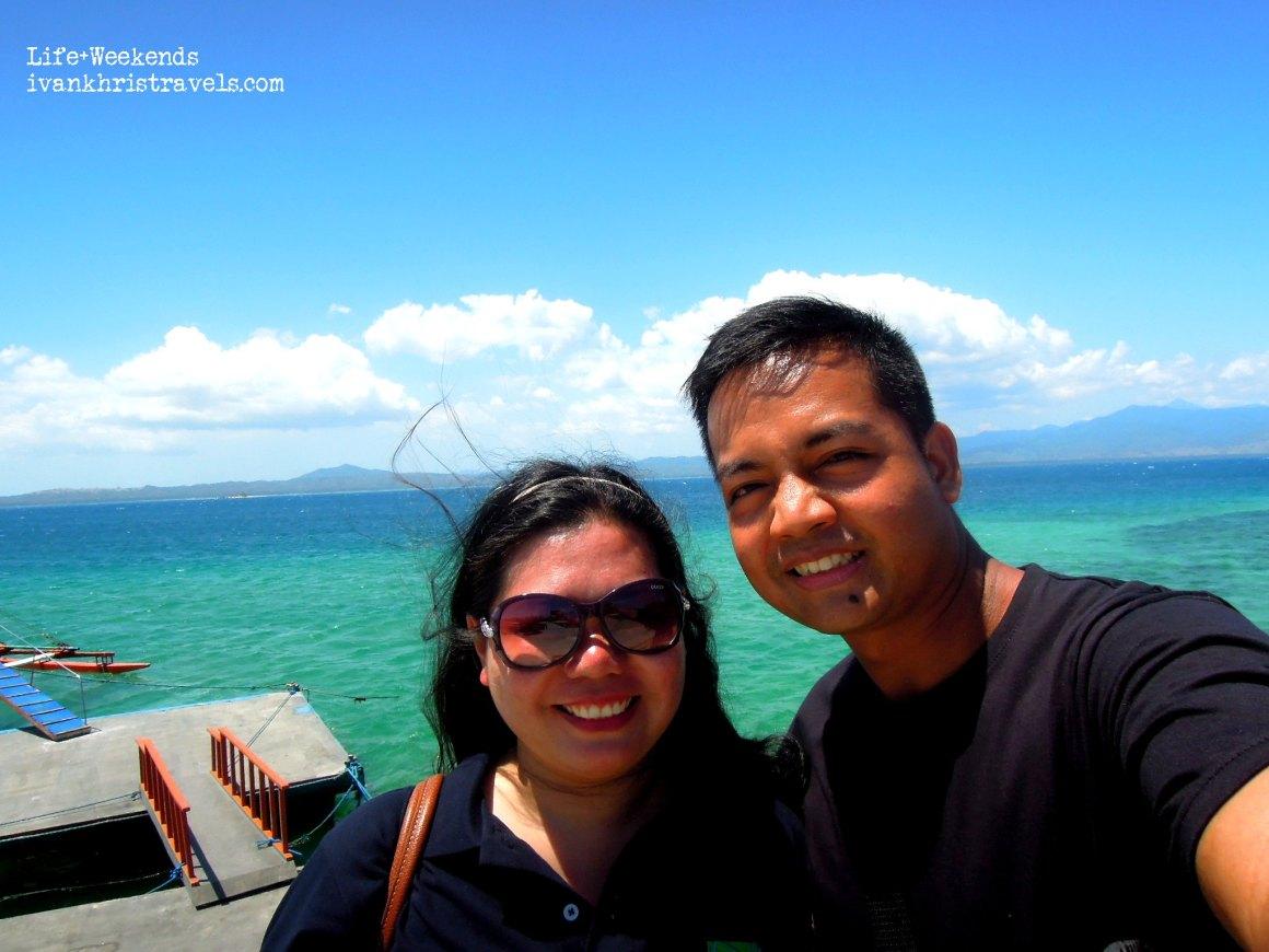 Dos Palmas Island Resort and Spa