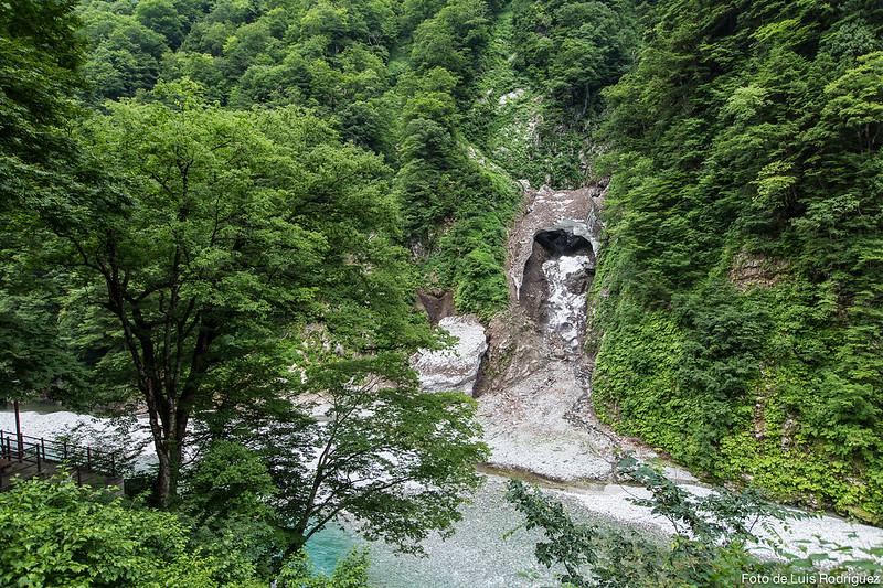 Tren-Kurobe-Gorge-81
