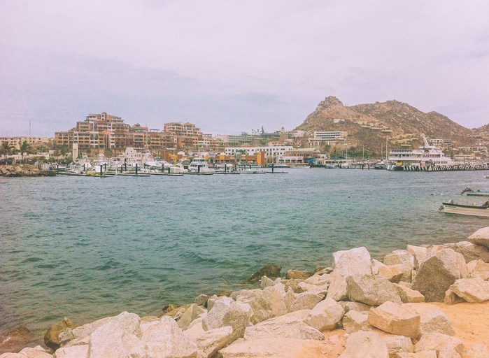 A First-Timer's Guide to Los Cabos, Mexico (Cabo San Lucas & San Jose Del Cabo)