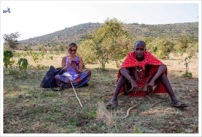 Masais-24