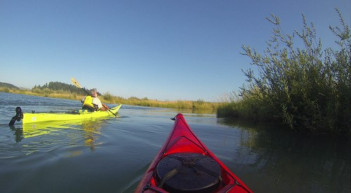 La Conner Kayaking-018