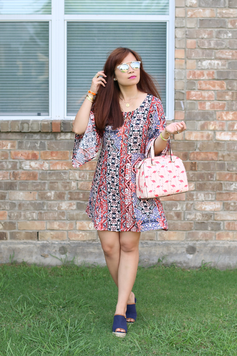 mink-pink-dress-aldo-sunglasses-7