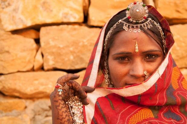 Visita de Ranakpur y Monte Abu