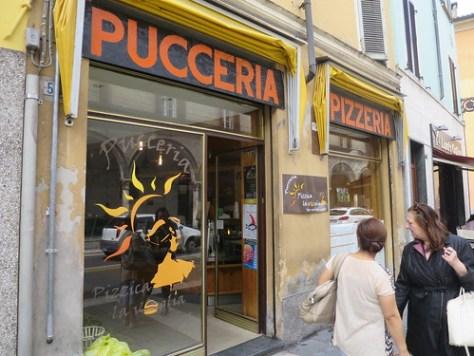 02 IMG_0567_Pizzica La Voglia01