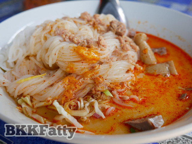 luang prabang laos food guide-26