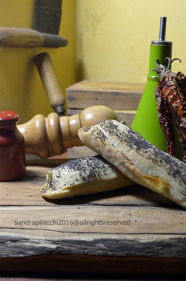 bardiccio in crosta DSC_6422