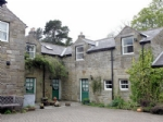 BRIAR COTTAGE,  Nr Alnwick, Northumbria