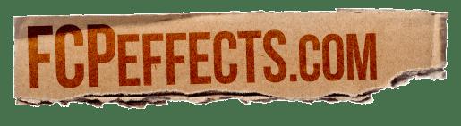 Fcpeffects-logo