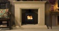 Fireplaces | Scottish Stove Centre