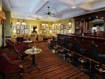 Sheraton Addis Luxury Collection Hotel Ababa