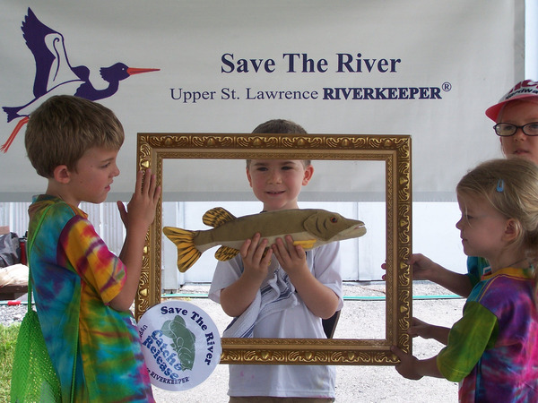 2014-08-02 Jr Riverkeepers