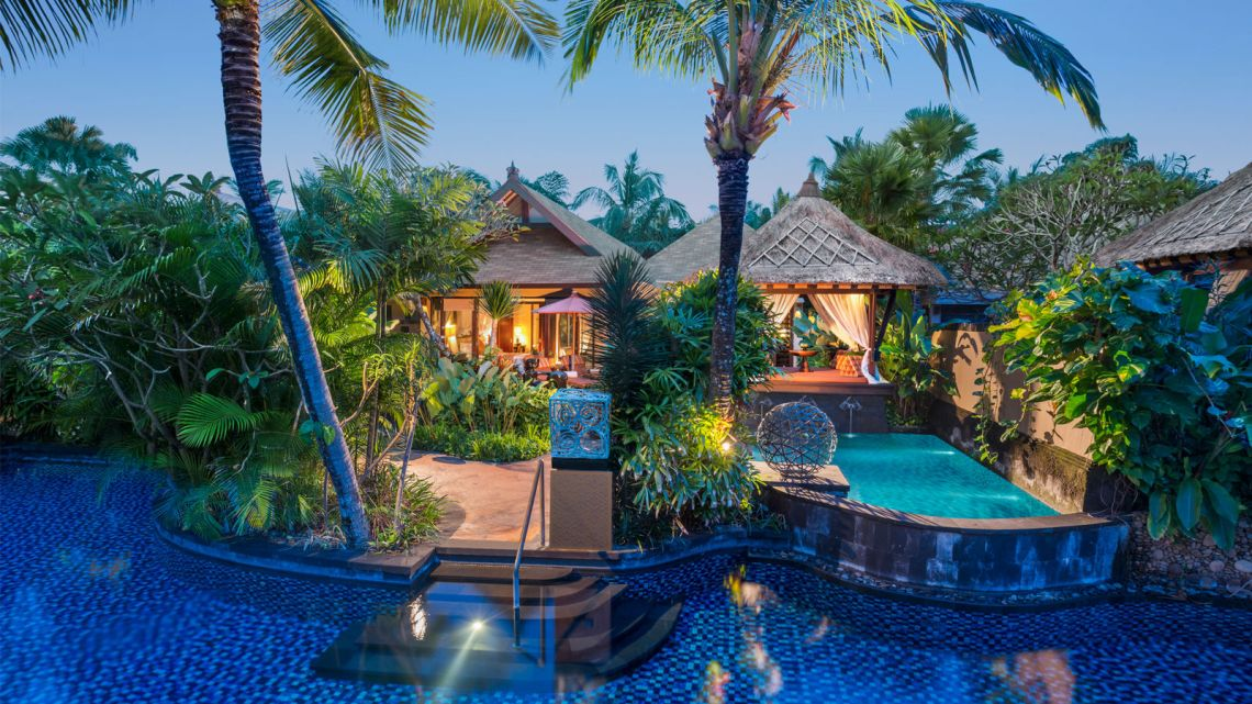 Image Result For Star Resorts Bali