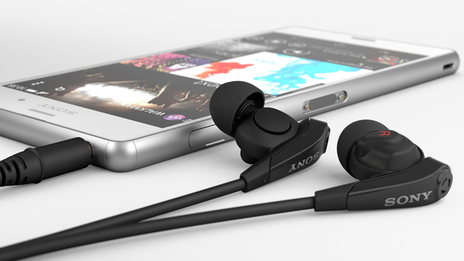 sony-xperia-earphone