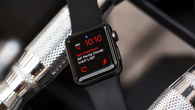 Apple Watch Series 2.jpg