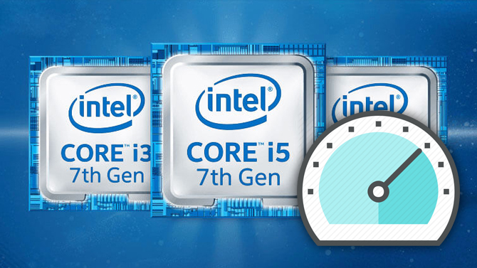 Intel 7th gen Kaby Lake test.jpg