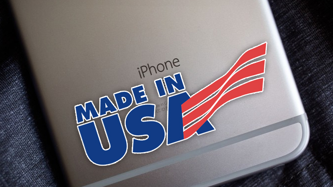 iPhone made in USA.jpg