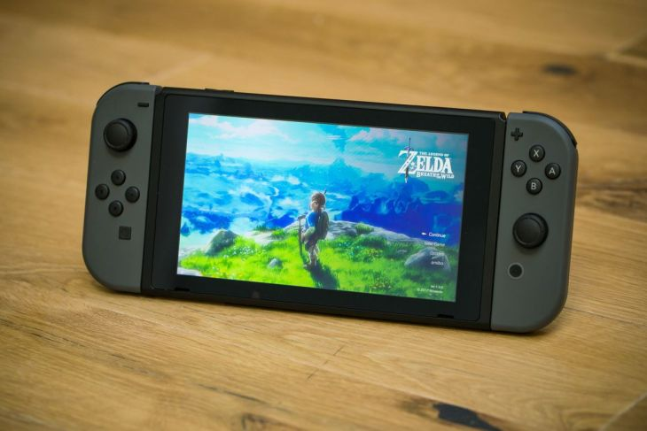 nintendo-switch-console-4812.jpg