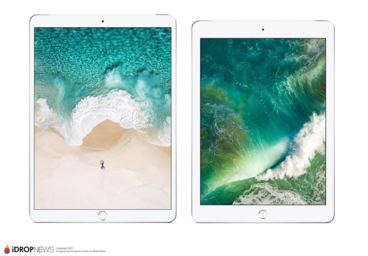 iPad-10.5-vs-9.7-iDrop-News